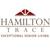 Hamilton Trace