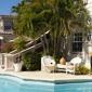 La Casa Del Mar - Fort Lauderdale, FL
