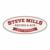 Steve Mills Racing & Acr Inc