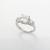 Diamond Jewelers Of South Carolina