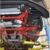 Speidell Supercars & Auto Repair