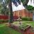 Baldwin Fairchild Funeral Home