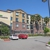 Extended Stay America San Rafael - Francisco Blvd. East