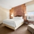 Hawthorn Suites by Wyndham Rome