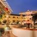 Best Western Brookside Inn