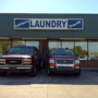 23rd Street Laundry