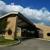 Vanan ENT & Sinus Center