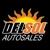 Del Sol Auto Sales