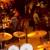 JoJo Restaurant & Bar