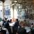 La Scarola Italian Restaurant