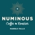 Numinous Coffee Roasters