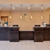 Quality Inn & Suites Tacoma
