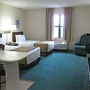Extended Stay America Greenville - Airport