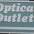 The Optical Outlet