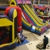 Ultimate Bounce Inflatables