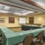 Homewood Suites ClevelandSolon