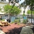 Extended Stay America Durham - RTP - Miami Blvd. - South