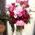 Carol's Flowers & Gifts
