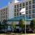 DoubleTree by Hilton Hotel Atlanta Airport