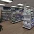 Palnaceia Pharmacy
