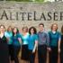 Alite Laser Hair Removal & Skin Rejuvenation