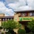 Holiday Inn Pewaukee - Milwaukee West