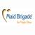 Maid Brigade
