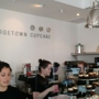 Georgetown Cupcake - Washington, DC
