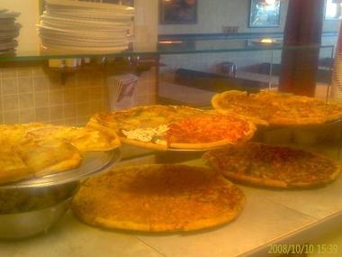 Natale's Italian Restaurant, Lebanon NJ