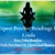 Expert Psychic Readings By Linda
