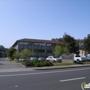 San Bruno VA Outpatient Clinic - U.S. Department of Veterans Affairs