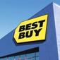 Best Buy - San Carlos, CA