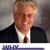 Kevin Heinbuch, Realtor - WHY USA Eastern Iowa Realty
