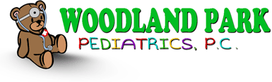 Woodland Park Pediatrics