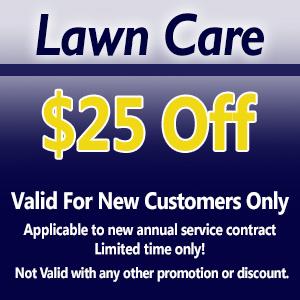 lawn-coupon