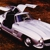 Auto Tech Services- Mercedes - Benz Service & Repair