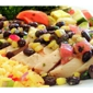 Corporate Caterers - Fort Lauderdale, FL