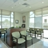 Stone Oak Modern Dentistry and Orthodontics