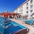 Towne Place Suites By Marriott