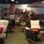 Nashville Billiard & Patio