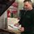 All Faze Auto Repair & Custom Exhaust