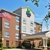 Holiday Inn Express & Suites Dallas-Addison