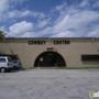 Cowboy Center-