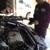 LadyParts Automotive Services