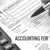 Marianelli Accounting Tax Service
