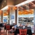 Circles Waterfront Restaurant