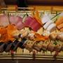 Baba's Japanese Steakhouse & Sushibar