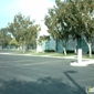 Motorcycle Safety Foundation - Irvine, CA