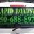 Rapid Roadside LLC