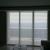 Deco Blinds & Custom Window Treatments